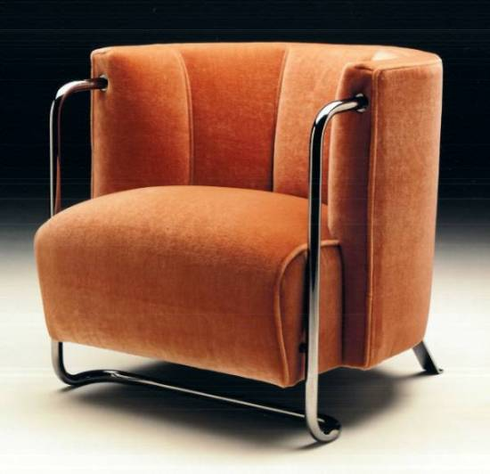1930 Art Deco Furniture