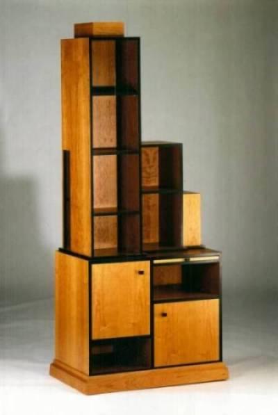 Furniture And Interior Design Course