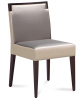Classique dining chair