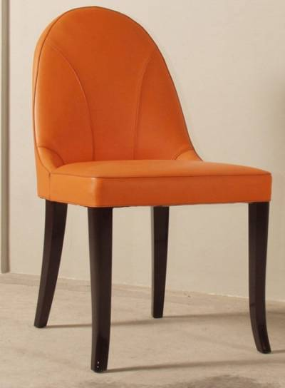 Grande Salle dining/side chair